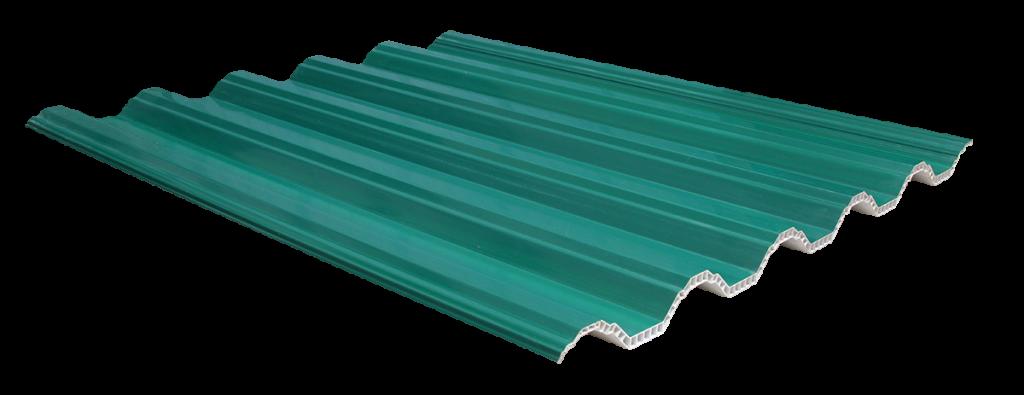 Distributor Atap PVC Evo Magelang