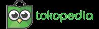 tokopedia-38840